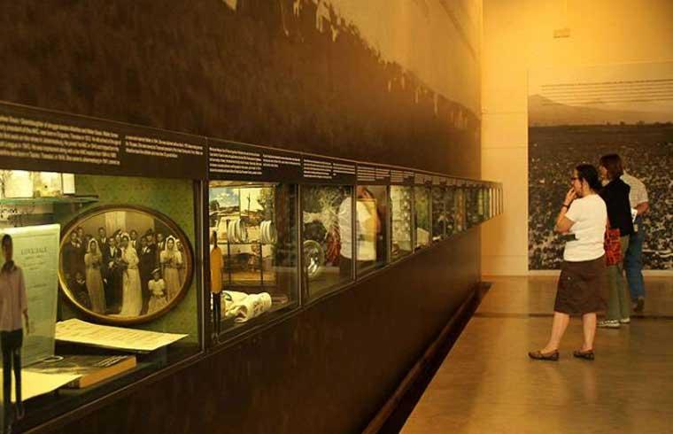 The-Apartheid-Museum