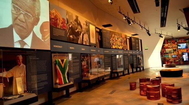 hapo-museum