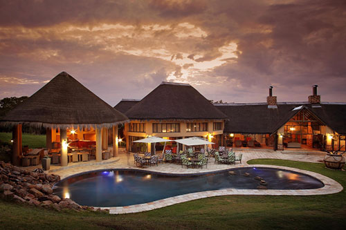 ivory-tree-game-lodge