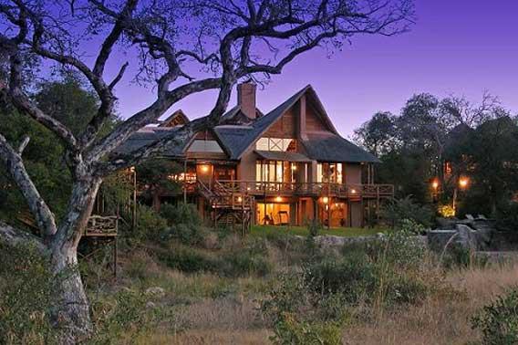 lukimbi-safari-lodge