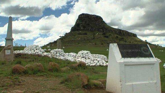 Kwazulu-Natal Tours