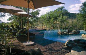 madikwe-game-reserve