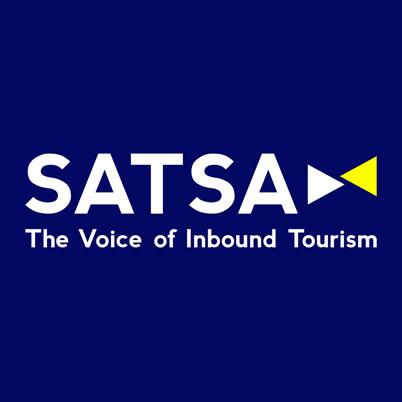 SATSA-Logo-402×402