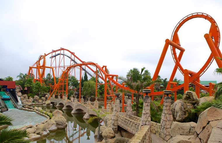 Gold Reef City >> Ulysses Tours Safaris Gold Reef City