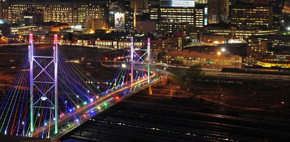 Nelson-Mandela-bridge