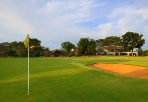 hans-merensky-golf-estate