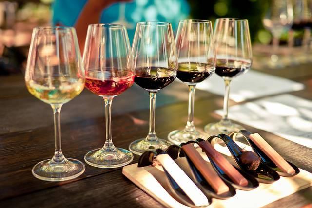 wine-tasting-on-stellenbosch