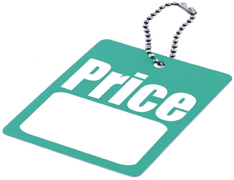 tour price
